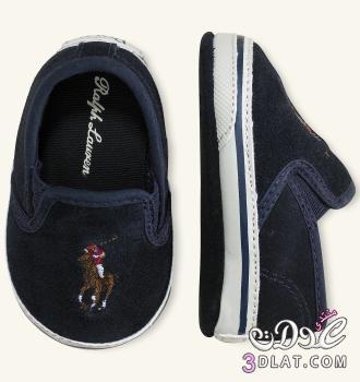 ef075efdb احذية اطفال اولادى2020 , اشيك احذية اطفال اولادى 2020 , اروع احذية ...