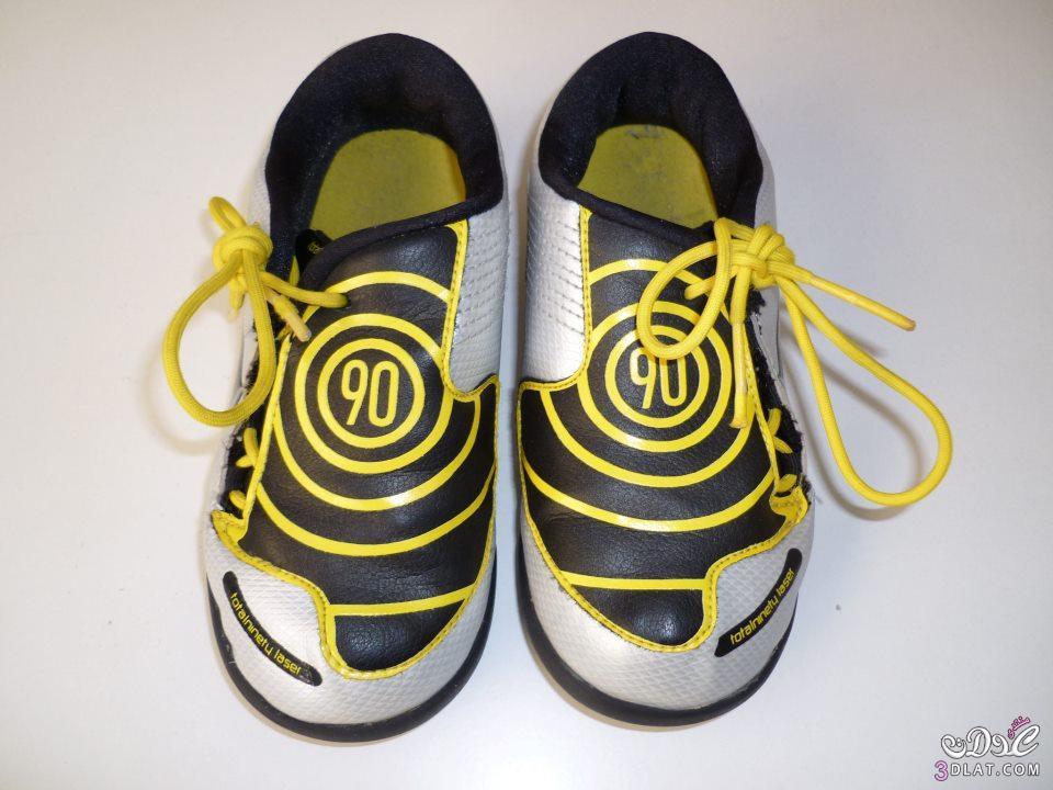 f4925fb7b احذية اطفال اولادى2020 , اشيك احذية اطفال اولادى 2020 , اروع احذية ...