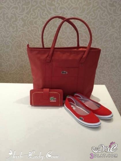 حقائب سبور مع أحذيتها من أشهر الماركات 3dlat.com_1394344108