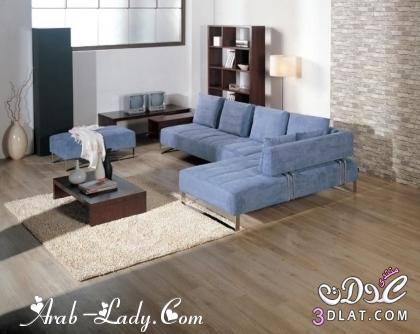 ديكورات غرف جلوس كنب مميز لغرف الجلوس تصميمات كنب غرفة الجلوس   فلسطين