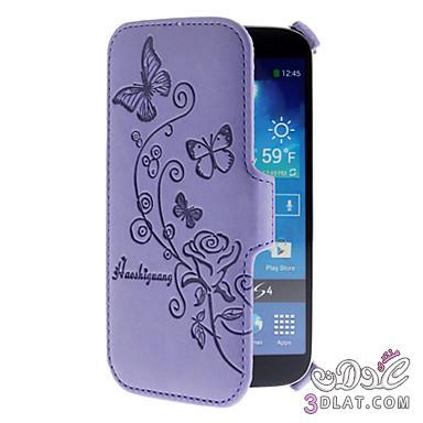 جراب جوال Samsung Galaxy S4,جرابات