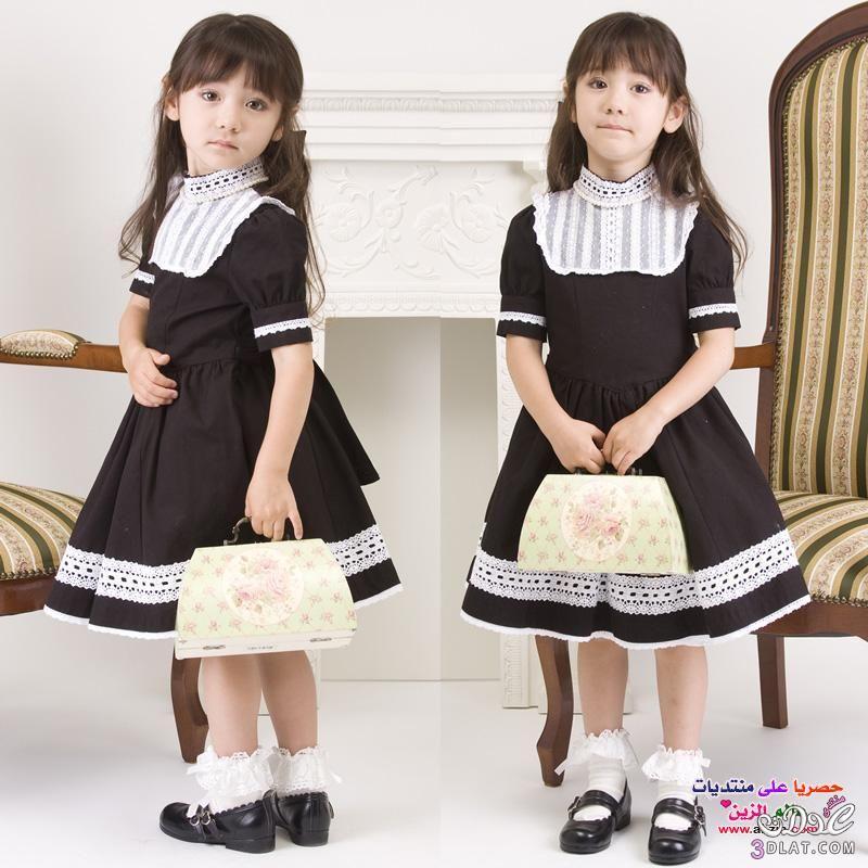0e919d838 صور ملابس اطفال جديدة . اجدد ملابس الاطفال . صور ملابس اطفال من تجميعي