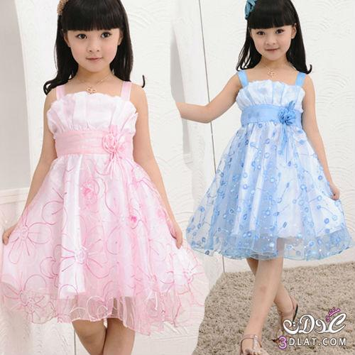 4c803f944 صور ملابس اطفال جديدة . اجدد ملابس الاطفال . صور ملابس اطفال من ...