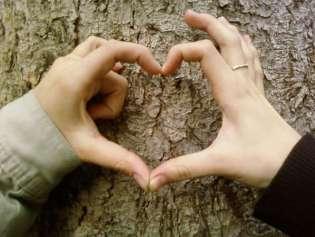احبكك واشتاقكك 3dlat.com_1394995223