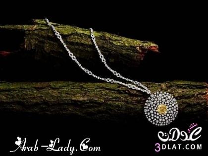 مجوهرات ملوكية مجوهرات فاخرة مجوهرات