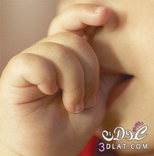 اسباب الابهام الاطفال وطرق علاجه البهام 3dlat.com_1395248475