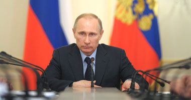 مسئول روسى: موسكو تفرض عقوبات