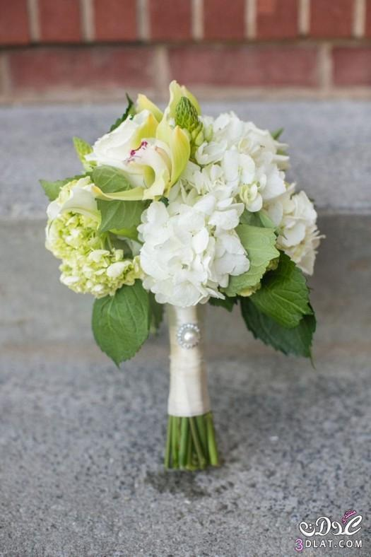 ماسكات للعروس ماسكات مميزه للعروسه