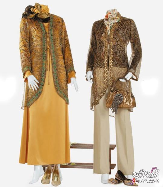 ازياء شتوية كوليكشن ملابس شتوية 3dlat.com_1395439628