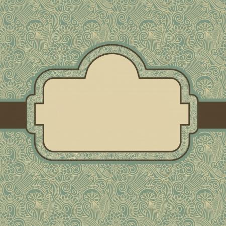 خلفيات للتصميم بالفوتوشوب2021 سكرابز براويز وبنات للتصميم كروت مزخرفة للكتابه الملكة نفرتيتي