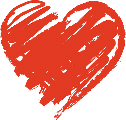 سكرابز قلوب جميل جدا !! 3dlat.com_13959551818