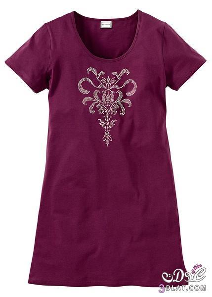 قمصان ,لانجري عرايس,بيجامات 2014,ملابس بناتي,ملابس 3dlat.com_1396136357