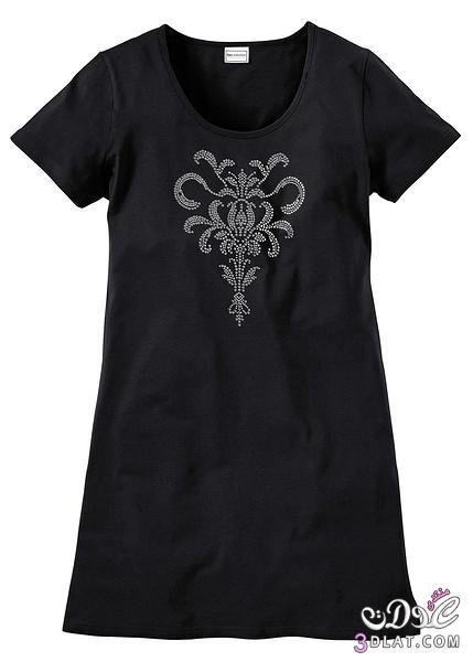 قمصان ,لانجري عرايس,بيجامات 2014,ملابس بناتي,ملابس 3dlat.com_1396136358