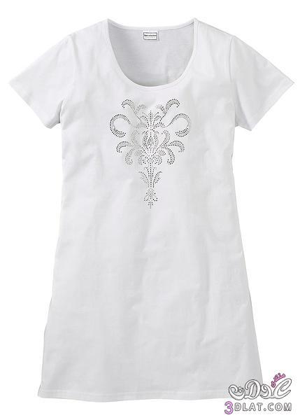 قمصان ,لانجري عرايس,بيجامات 2014,ملابس بناتي,ملابس 3dlat.com_1396137239