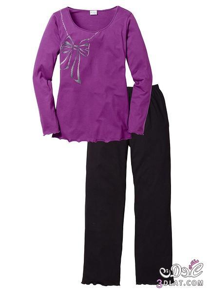 قمصان ,لانجري عرايس,بيجامات 2014,ملابس بناتي,ملابس 3dlat.com_1396137240