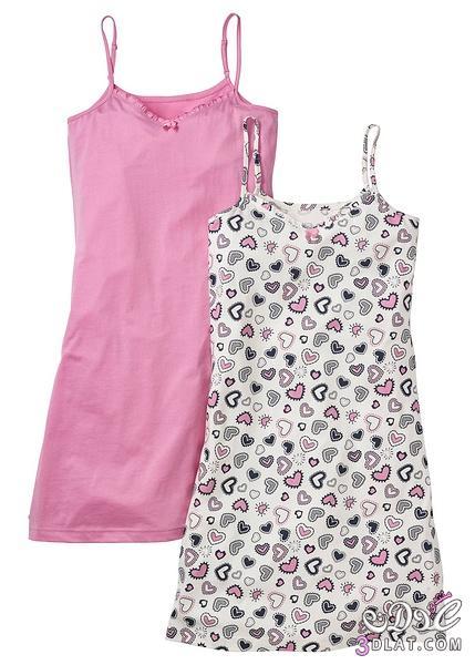 بيت2014,ملابس خفيفة للصيف,بنطالونات وشرطات للبيت,لانجري 3dlat.com_1396218144