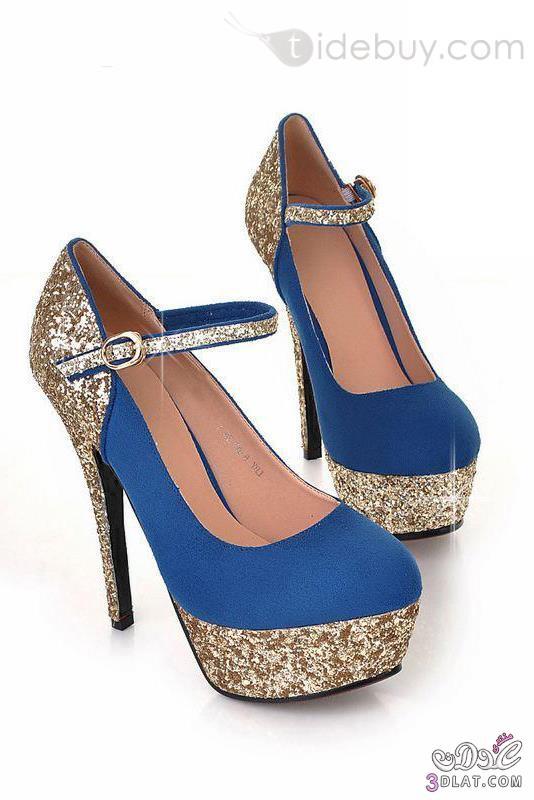 474115fb7 أحذية 2020,جزم سوارية,احذية كعب عالي,جزم لامعه للسهرات - الملكة نفرتيتي