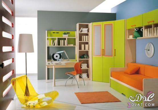 تستهلك موجة نحاس غرف نوم اطفال للبيع بجده Findlocal Drivewayrepair Com
