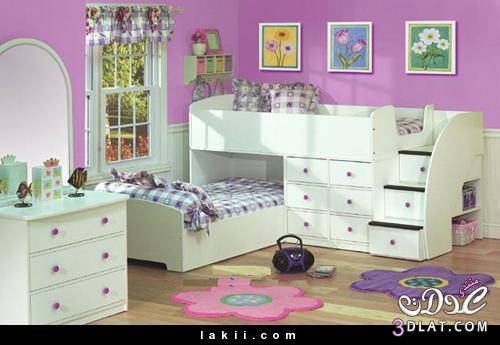 اطفال : غرفة نوم اطفال للبيع 2016 عدد الصور 94