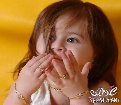 اكسسوارات الاطفال 3dlat.com_1396566311