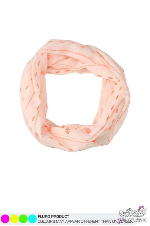 شالات cotton