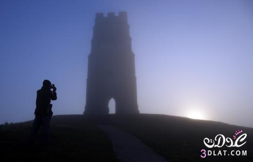 السياحه والسفر بالصور جزيرة ويلز 3dlat.com_1396922927