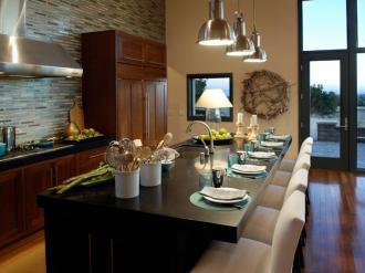 ترتيب المطبخ 3dlat.com_1397506865
