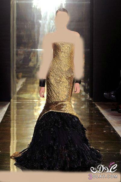 أجمل وأرق الفساتين السواريه باللون 3dlat.com_1397645950