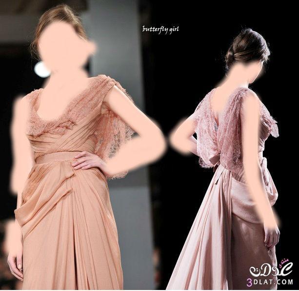 أسبوع الموضه باريس4,أحدث ألأزياء وفساتين 3dlat.com_1397720414