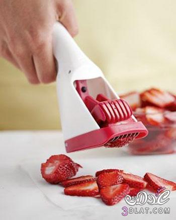 ادوات مطبخ جديدة لراحة ست البيت 3dlat.com_1398642476