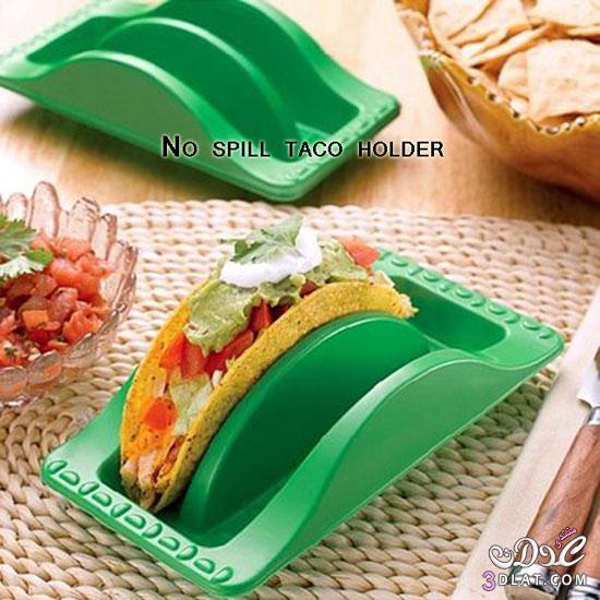 ادوات مطبخ جديدة لراحة ست البيت 3dlat.com_1398642478