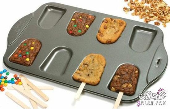 ادوات مطبخ جديدة لراحة ست البيت 3dlat.com_1398642480