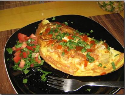 أومليت) المطبخ الإسباني 3dlat.com_1398755004