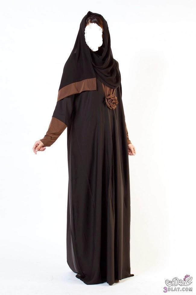 1350f1659 صور موضة العبايات 2020 , أحدث أزياء العبايات الخليجية new abaya ...