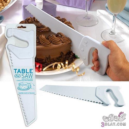 ادوات واجهزه للمطبخ غريبة وجميلة لكل ست بيت 3dlat.com_1398896140