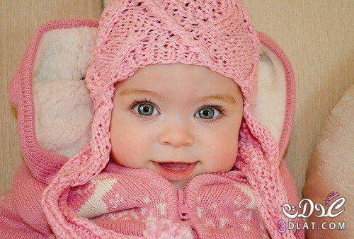صور بيبى صور اطفال صور اطفال حديثى الولاده صور مواليد جدد صور