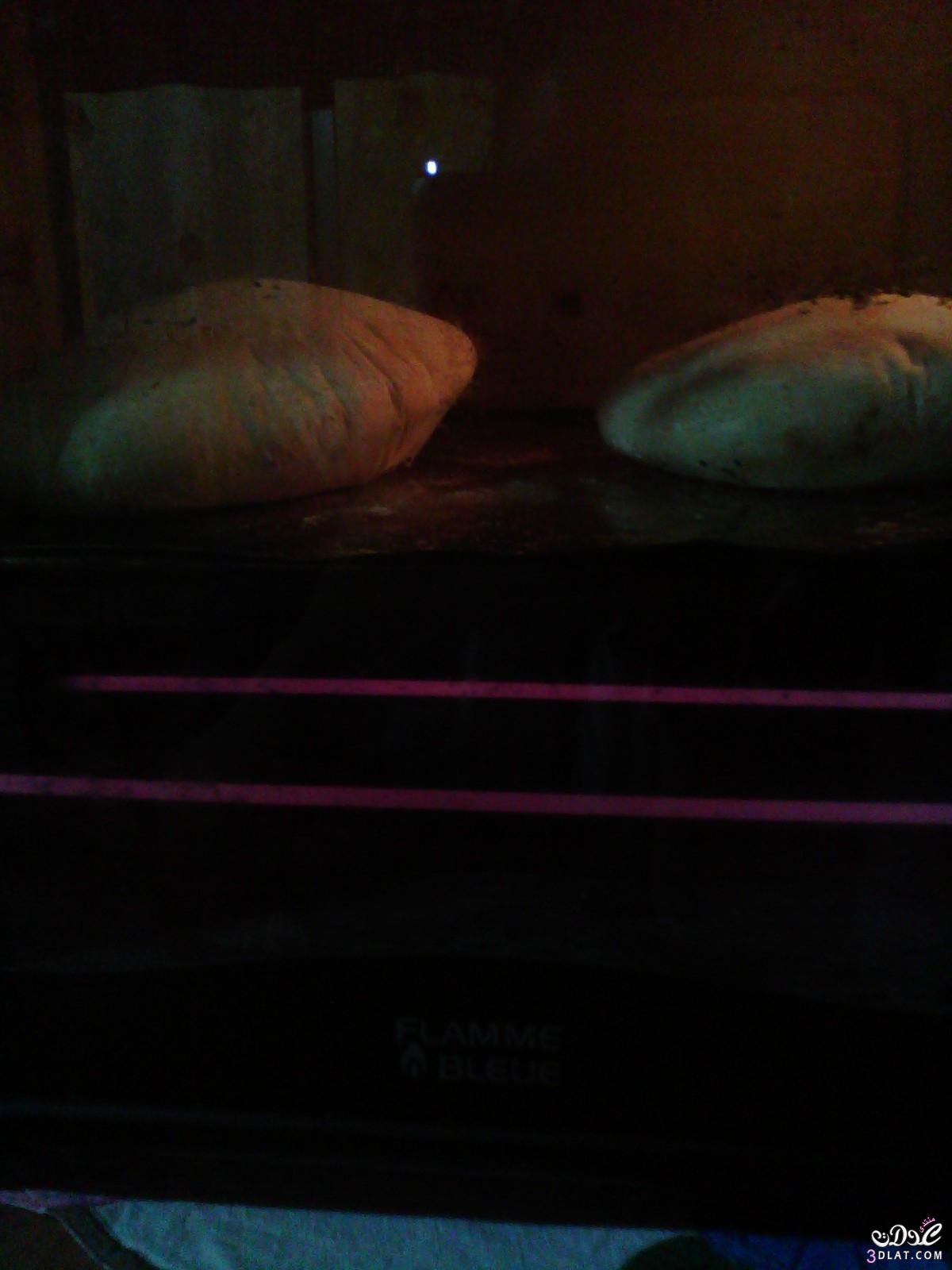 مطبخي] مطبخي الخبز العربي 3dlat.com_1398970120
