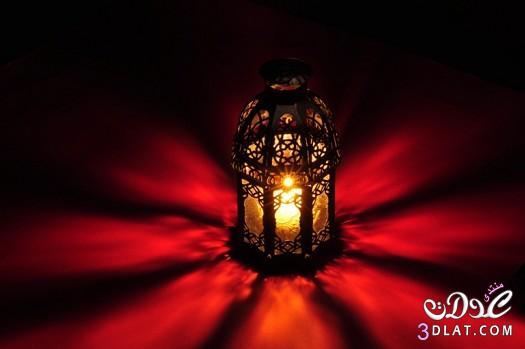 فوانيس رمضان 3dlat.com_1399130565