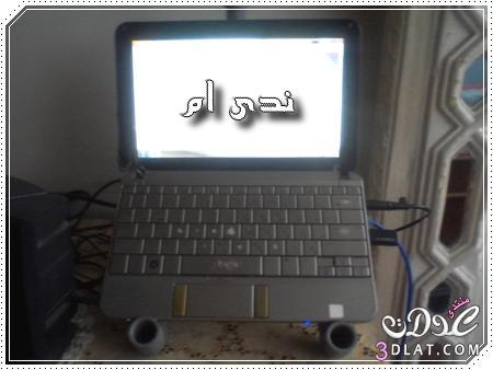 [������] ����� ��� ���� ��� ��� ���� �� ������ ������� ���� ��� ��� ���� ���� � ����� 3dlat.com_1399298496