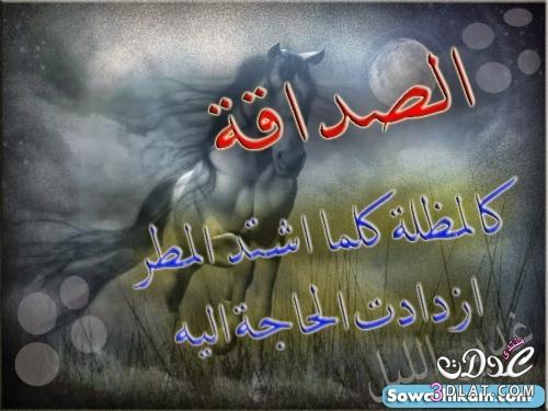 بالصور اجمل مسجات الصداقة 3dlat.com 13997480672