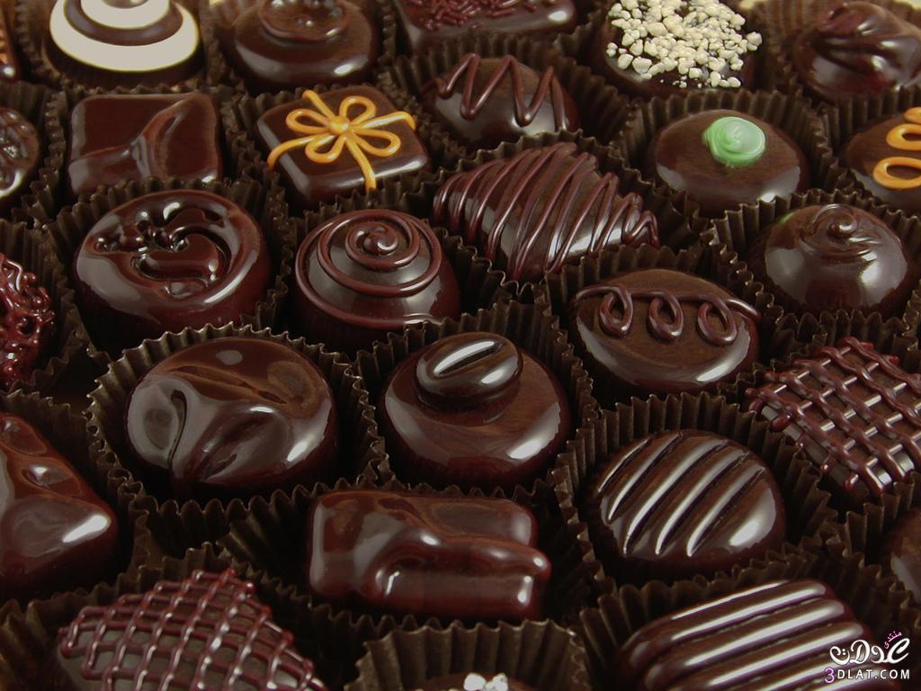 أسرار الشوكولاته ,.....**** الشوكولاته**** ... 3dlat.com_1399967690