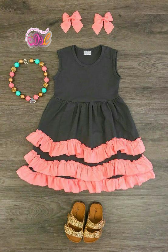 ملابس بناتى وفساتين صيفية2019.اشيك فساتين البنات 3dlat.com_13_18_0c0a