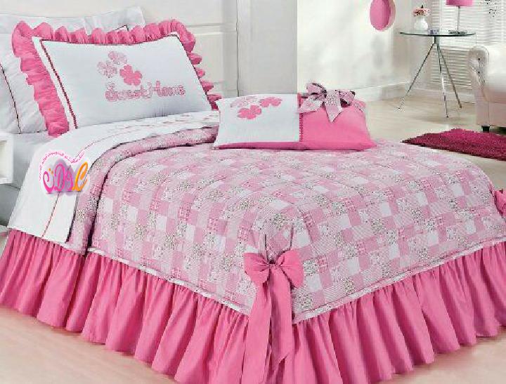 دربيات ومفارش سرير جديدة2019.احدث مفارش لسرير 3dlat.com_13_18_2ad4