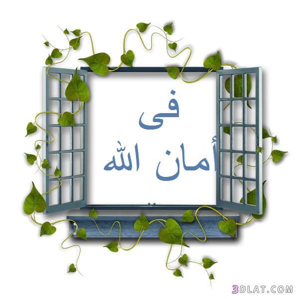 وداع رمضان 3dlat.com_13_18_5f23