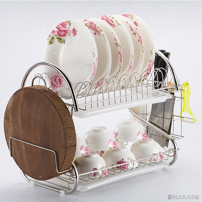 ادوات مطبخية رائعة 2019 ,أجمل اكسسوارات 3dlat.com_13_18_602b
