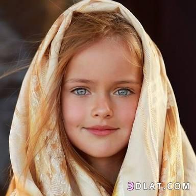 بنات محجبات بنات صغيرات بالحجاب 3dlat.com_13_18_7253