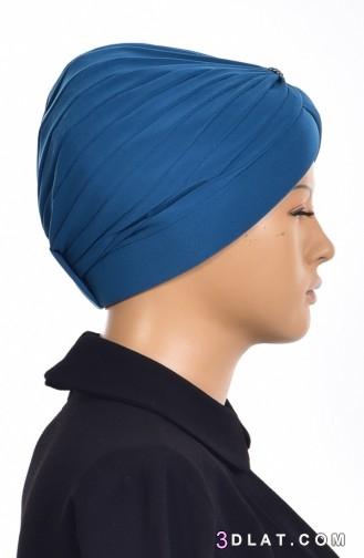 النساء للتوربان يعتبر حجاب شرعي 3dlat.com_13_18_7409