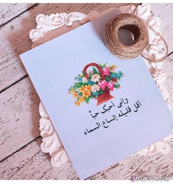 ,أجمل وغرام جميلة ,احلى رومانسية جميلة 3dlat.com_13_18_8443