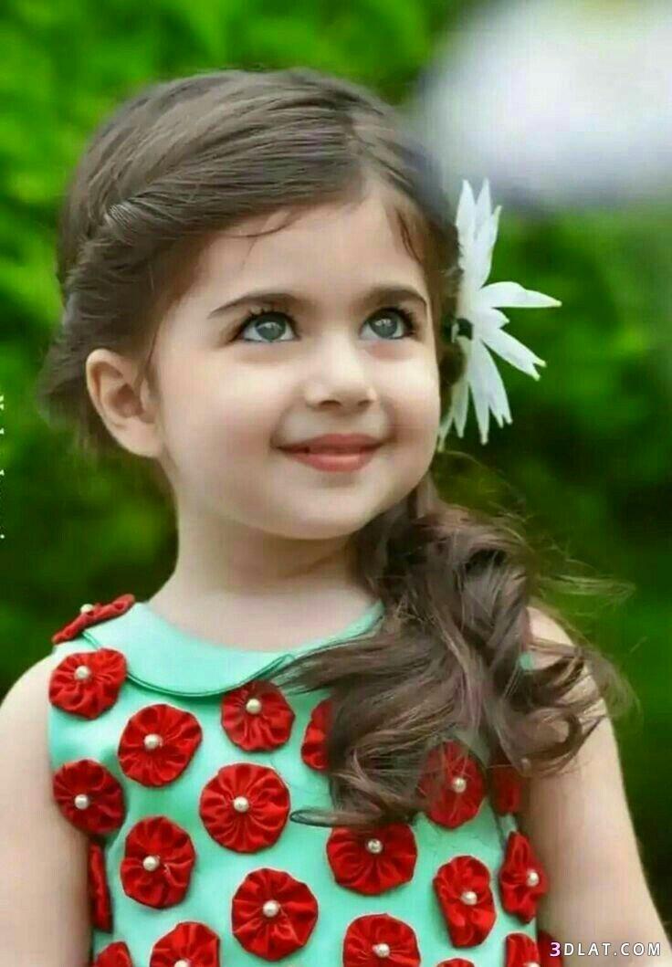 اطفال رائعه2019.صور بنات قمرات تبارك الخالق.صور 3dlat.com_13_18_99cf