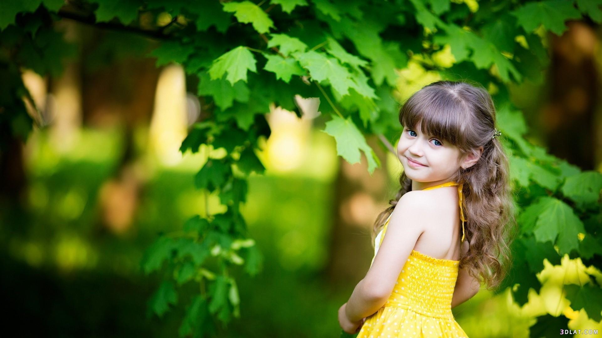 اطفال حلوين 2019 أطفال كيوت 2019 3dlat.com_13_18_9aa7
